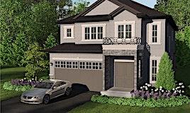 119 Dulgaren Street, Hamilton, ON, L8W 3Y8