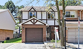 6-4193 Longmoor Drive, Burlington, ON, L7L 5J9