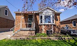 190 East 14th Street, Hamilton, ON, L9A 4B6