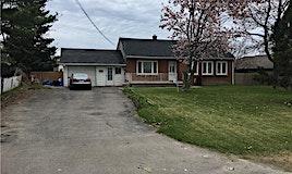 727 E Rymal Road, Hamilton, ON, L8W 1B5