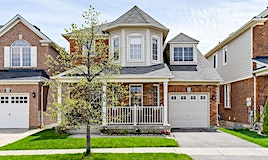 944 Philbrook Drive, Milton, ON, L9T 0L3