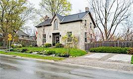 62 N Mill Street, Hamilton, ON, L0R 1H0