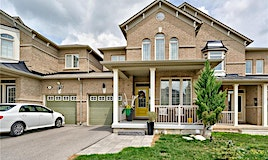 85 Cathedral Court, Hamilton, ON, L0R 2H9