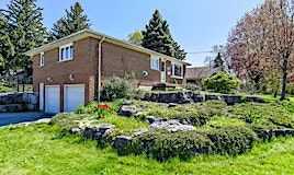 422 Dorset Avenue, Burlington, ON, L7T 2V6