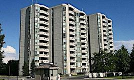 605-5070 Pinedale Avenue, Burlington, ON, L7L 5V6