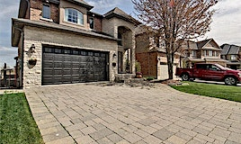 64 Wills Crescent, Hamilton, ON, L0R 1C0