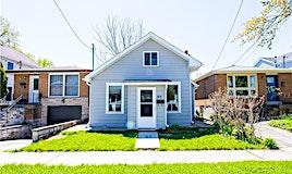 93 Holmes Avenue, Hamilton, ON, L8S 2K8