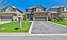 41 Valiant Circle, Hamilton, ON, L0R 1C0
