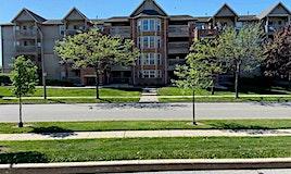 411-4015 Kilmer Drive, Burlington, ON, L7M 4M4