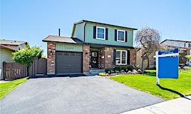 2660 Cavendish Drive, Burlington, ON, L7P 3X9