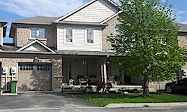 240 Fall Fair Way, Hamilton, ON, L0R 1C0