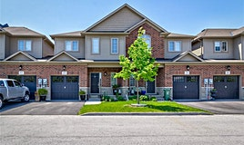 273 Fall Fair Way, Hamilton, ON, L0R 1C0