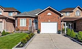 10 Pineridge Drive, Hamilton, ON, L9A 5K2