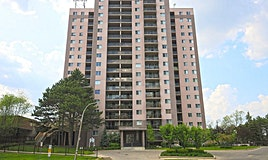 306-975 Warwick Court, Burlington, ON, L7T 3Z7