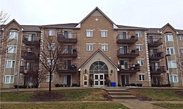 203-4006 Kilmer Drive, Burlington, ON, L7M 4W4