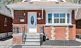 12 S Weir Street, Hamilton, ON, L8K 3A1