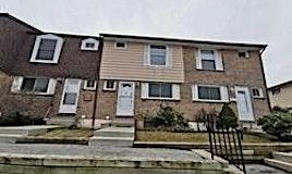 9-1 Courtland Avenue, Hamilton, ON, L9C 6M4