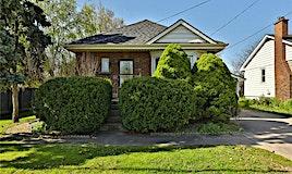 55 W Fennell Avenue, Hamilton, ON, L9C 1E6