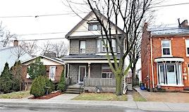 205 S Ferguson Avenue, Hamilton, ON, L8N 2N2