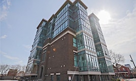 404-50 W Murray Street, Hamilton, ON, L8L 1B3