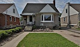 372 Thayer Avenue, Hamilton, ON, L9A 1J9