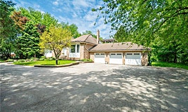 529 Campbellville Road, Hamilton, ON, L0P 1B0