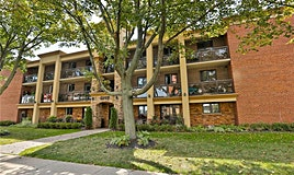 207-1212 E Fennell Avenue, Hamilton, ON, L8T 1T2