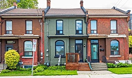 184 Forest Avenue, Hamilton, ON, L8N 1X9