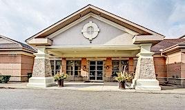 1418-100 Burloak Drive, Burlington, ON, L7L 6P6
