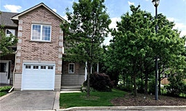 1-81 Valridge Drive, Hamilton, ON, L9G 5B6