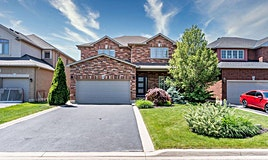 8 Commando Court, Hamilton, ON, L8B 0J6