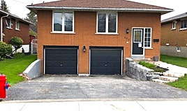 262 Carson Drive, Hamilton, ON, L8T 2X7