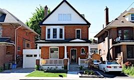 20 Mount Royal Avenue, Hamilton, ON, L8P 4H6