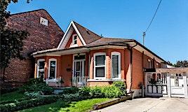43 Emerald Street N, Hamilton, ON, L8L 5K2
