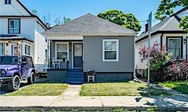 4 Frederick Avenue, Hamilton, ON, L8H 1K2