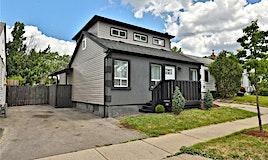 1755 E Barton Street, Hamilton, ON, L8H 2Y4
