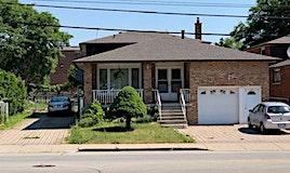 797 Lawrence Road, Hamilton, ON, L8K 1Z9