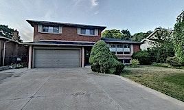 364 W Fennell Avenue, Hamilton, ON, L9C 1G4