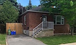 85 East 11th Street, Hamilton, ON, L9A 3T3