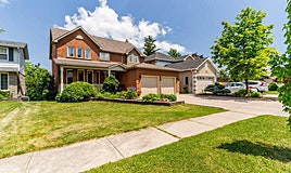 20 Fern Avenue, Hamilton, ON, L0R 2H0