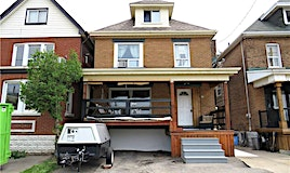 40 Balsam Avenue N, Hamilton, ON, L8L 6Y3