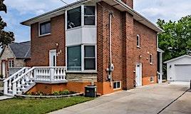 243 Cloverdale Avenue, Hamilton, ON, L8K 4M5