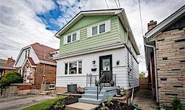 27 S Weir Street, Hamilton, ON, L8K 3A2