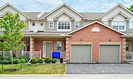 95-3480 Upper Middle Road, Burlington, ON, L7M 4B8