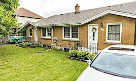 244-246 W Highland Road, Hamilton, ON, L8J 3T7