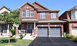 27 Humphrey Street, Hamilton, ON, L0R 2H7