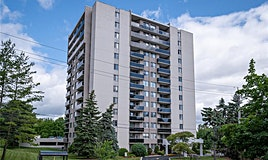 501-81 Millside Drive, Milton, ON, L9T 3X4