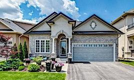 45 Springview Drive, Hamilton, ON, L8B 0V7