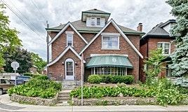 38 Barnsdale Avenue S, Hamilton, ON, L8M 2V2