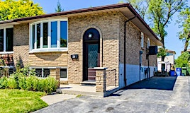 28 Costain Court, Hamilton, ON, L9C 5V5